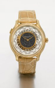 Estate Diamond Buyers Buys Watches.